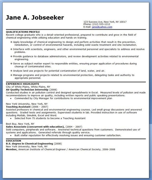 Engineer Resume Examples. Network Engineer Resume Samples Free ...