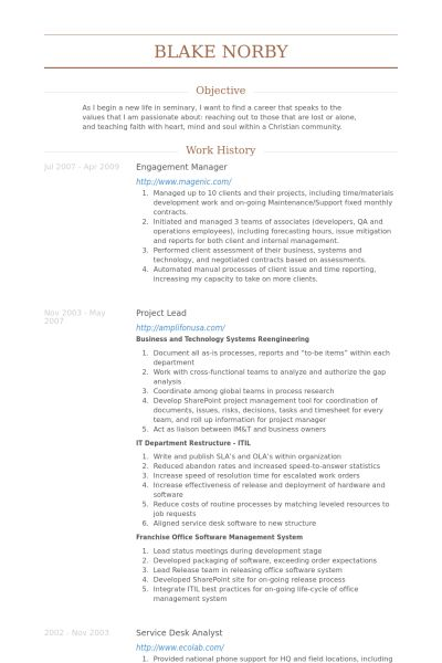 business synopsis template sample business plan synopsis sample