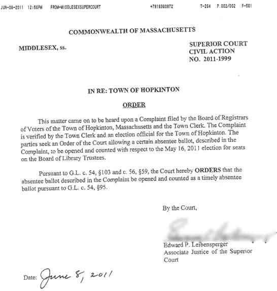 community service letter OF completion for court sample