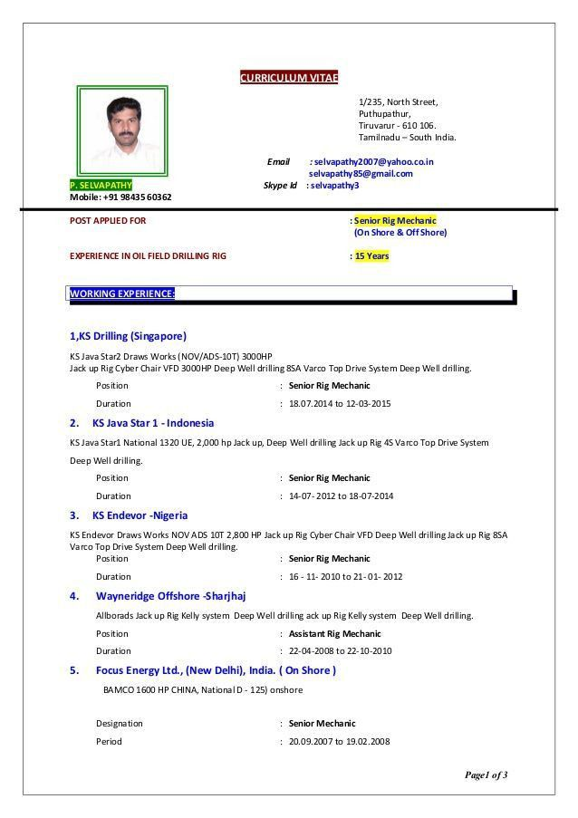 School Social Worker Resume Sample Social Work Resume Sample Free ...