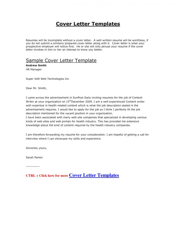 Resume : Sample Cover Letter For Accounting Internship Inspector ...