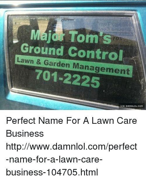 ✅ 25+ Best Memes About Lawn Care   Lawn Care Memes
