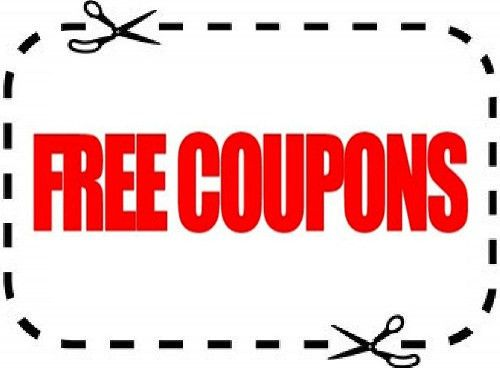 Atlantic City Hotel Deals and Discounts | 100's of Free Coupons