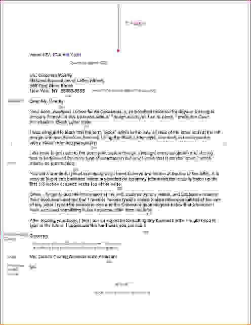 28+ [ Curriculum Vitae Purdue Owl ] | Cover Letter Format Owl ...