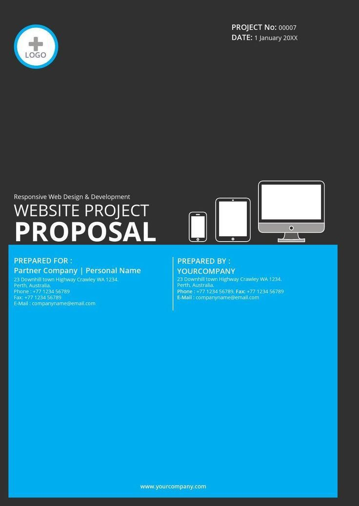 Best 20+ Website proposal ideas on Pinterest | Ppt on, Powerpoint ...