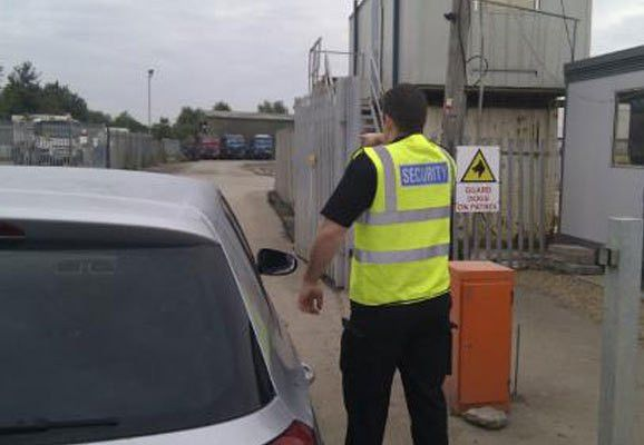 Security Officers Perth | Security Officers Armadale | Security ...