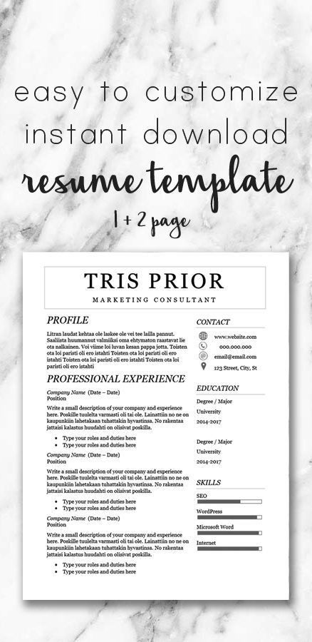 Best 25+ Cover page template word ideas on Pinterest | Download cv ...