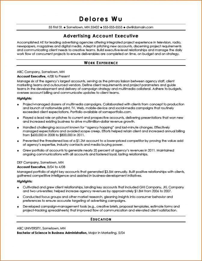 Ats Friendly Resume | haadyaooverbayresort.com