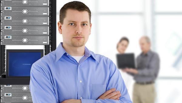 Top 10 Jobs in Computer Science