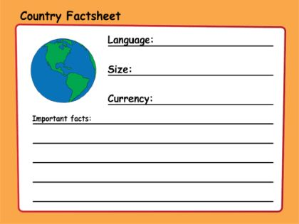 SMART Exchange - USA - Country Factsheet - SMART amp workspace ...