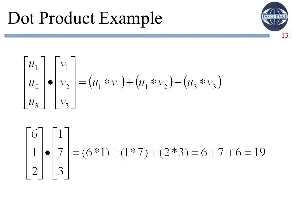 Linear Algebra (Mathematics for CG) Reading: HB Appendix A - ppt ...
