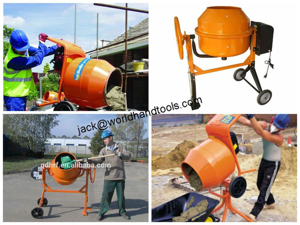 Best Seller!!! 120l-180l Half-bag Portable Electric Mini Electric ...