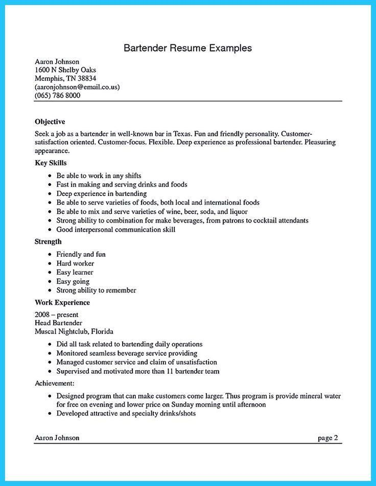 72 best resume images on pinterest resume ideas resume tips and