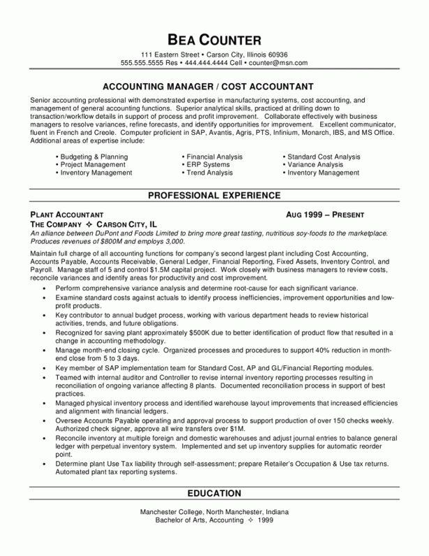 Resume : Free Teacher Resume Templates Download Sample Of Security ...