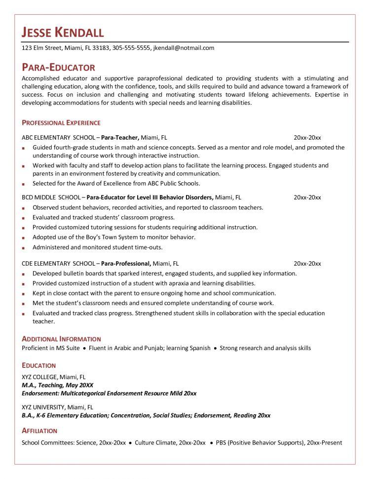 Goals For Physical Education Teachers Physical Education Sample ...