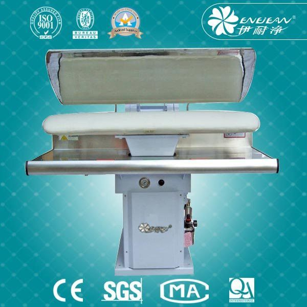 Laundry Shirt Press, Laundry Shirt Press Suppliers and ...