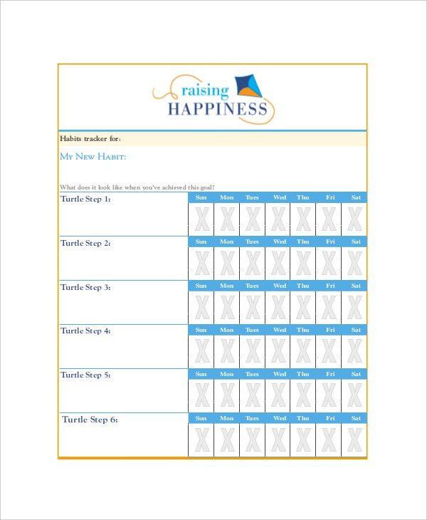11+ Blank Meeting Agenda Templates – Free Sample, Example Format ...