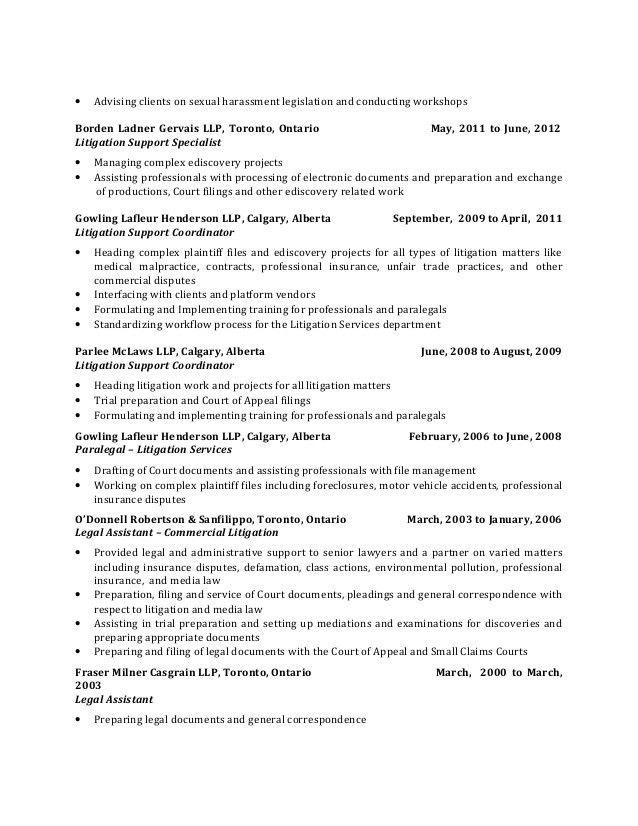 S_Shrotriya resume-3
