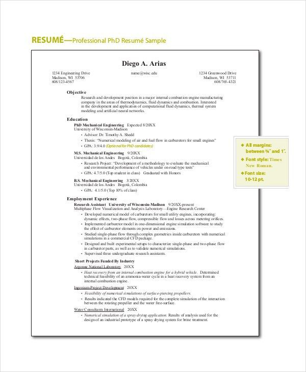 professional resume objectives how to write a career objective on
