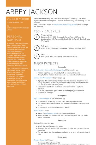 artist resume samples visualcv resume samples database. Resume Example. Resume CV Cover Letter