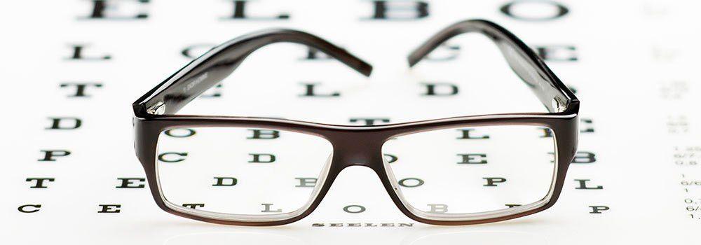 Ophthalmic Assistant – Coastal Carolina Community College