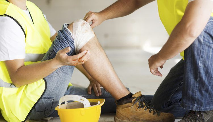 Duties of a Workers' Compensation Claims Adjuster | Career Trend