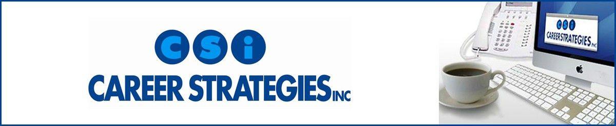 Norfolk Leasing Consultant Jobs in Hampton Roads, VA - Career ...