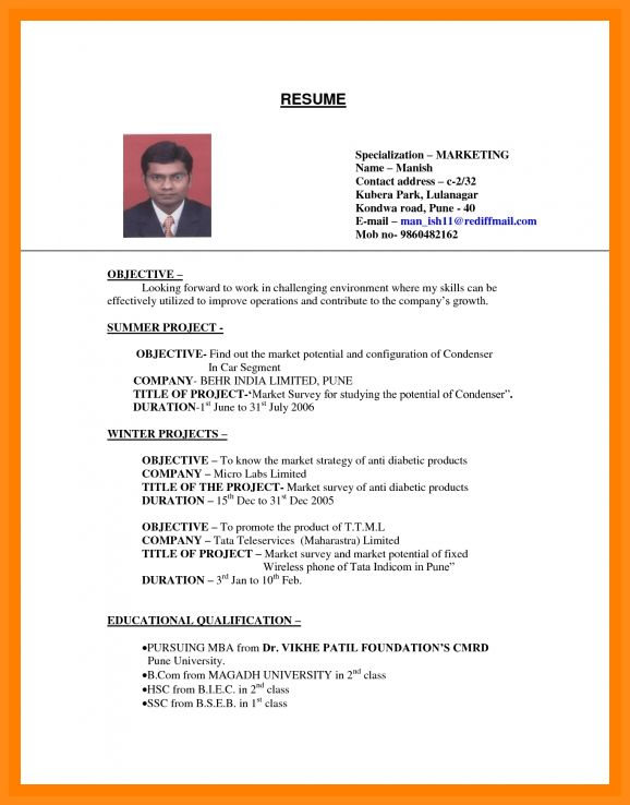 how to make a nice resume thelongwayupinfo. help create resume ...