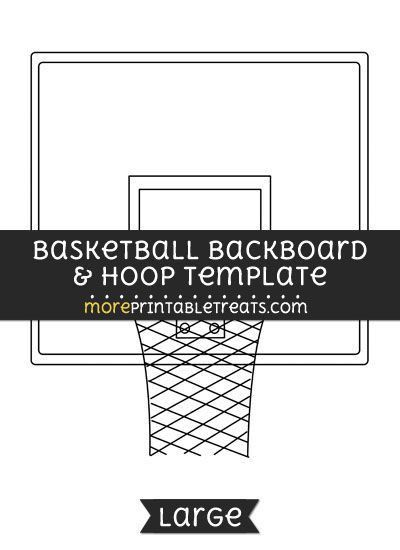 Best 25+ Free basketball ideas only on Pinterest   Free basketball ...