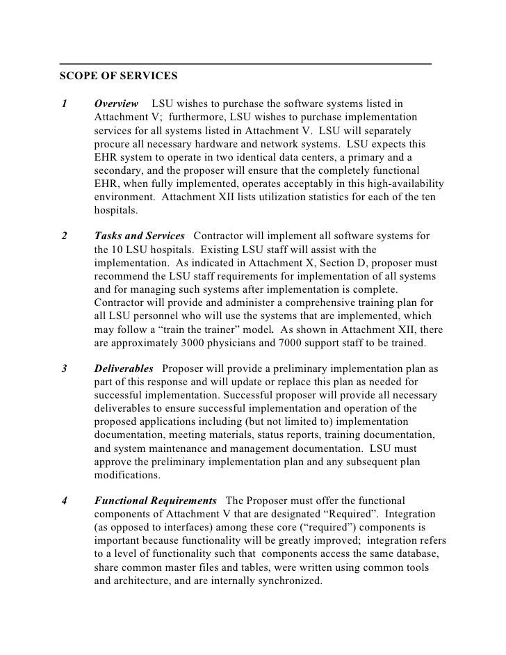 rfp cover letter proposal writing services a proposal is a request ...