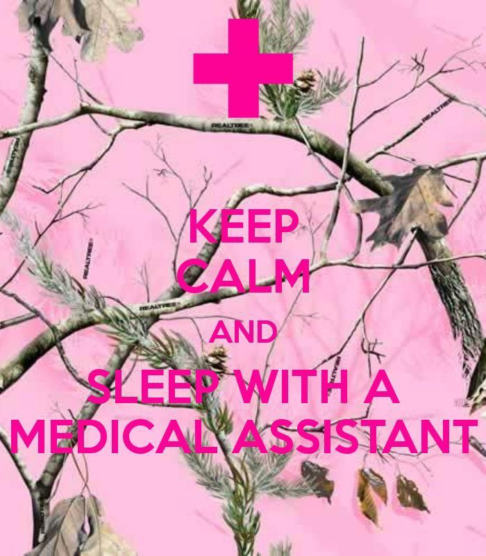 Best 25+ Medical assistant quotes ideas on Pinterest | Nursing ...