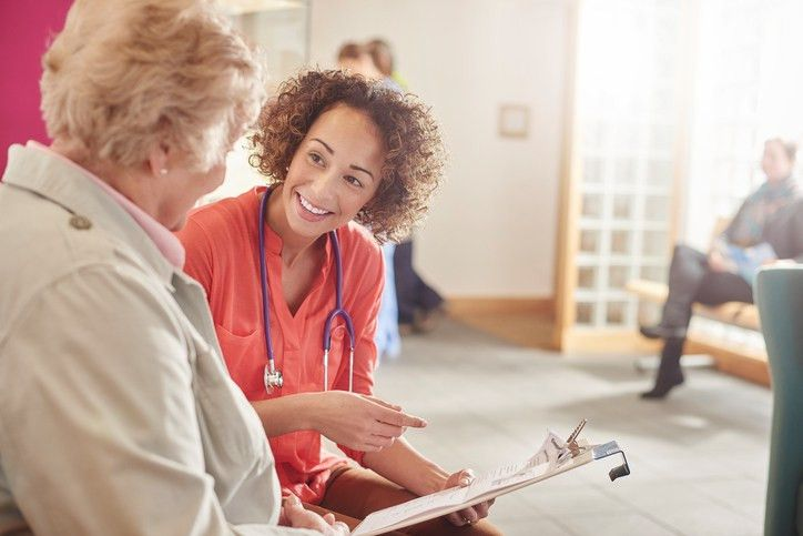 Tips to Efficiently Take Patient Histories