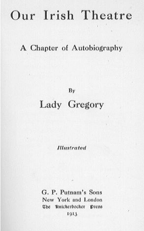 title-page.gif