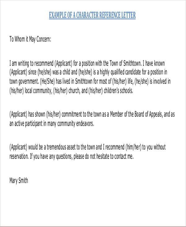 Reservation Letter. Travel Hotel Reservations Agent Cover Letter ...