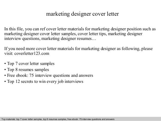 sample art gallery assistant cover letter gallery assistant cover