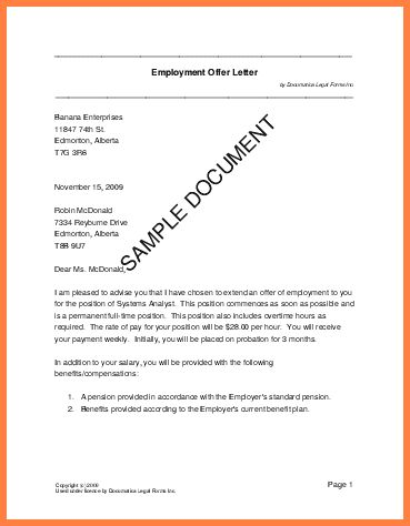 Employee Offer Letter Template.EMPOFFER CA Sample.pdf.png - Sales ...