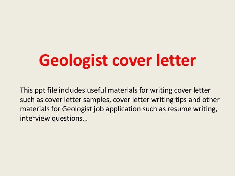 geologistcoverletter-140228011028-phpapp01-thumbnail-4.jpg?cb=1393549856