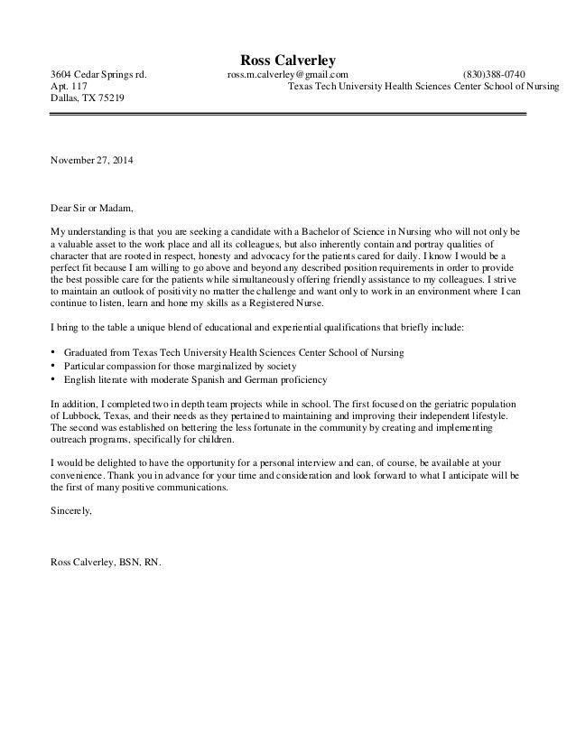 Ross Calverley cover letter-5-2