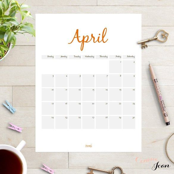 Microsoft Word Templates Calendar. 2016 2017 school calendars ...