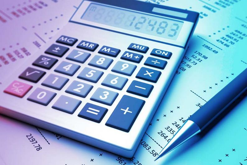 Cost Estimator Jobs - Description, Salary, and Education