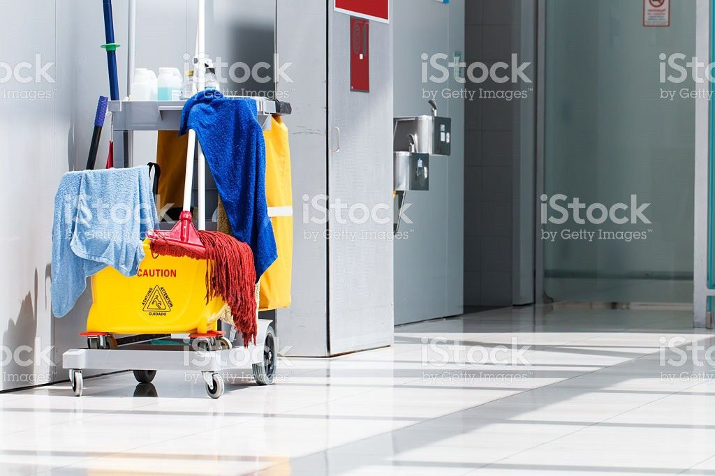 Janitor Pictures, Images and Stock Photos - iStock
