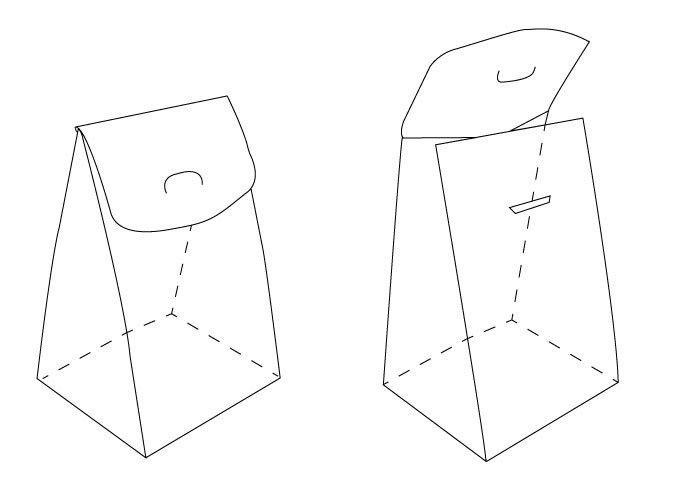 Box Printing - Create your very own custom box from Jukebox Print