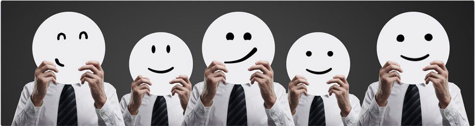 How to Improve on Customer Services Skills | Sovereign Skills