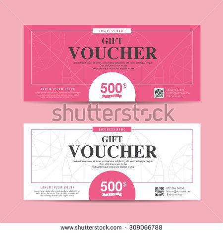 How to make a voucher php voucher download sourceforgenet how to best 25 gift voucher design ideas on pinterest gift vouchers negle Image collections