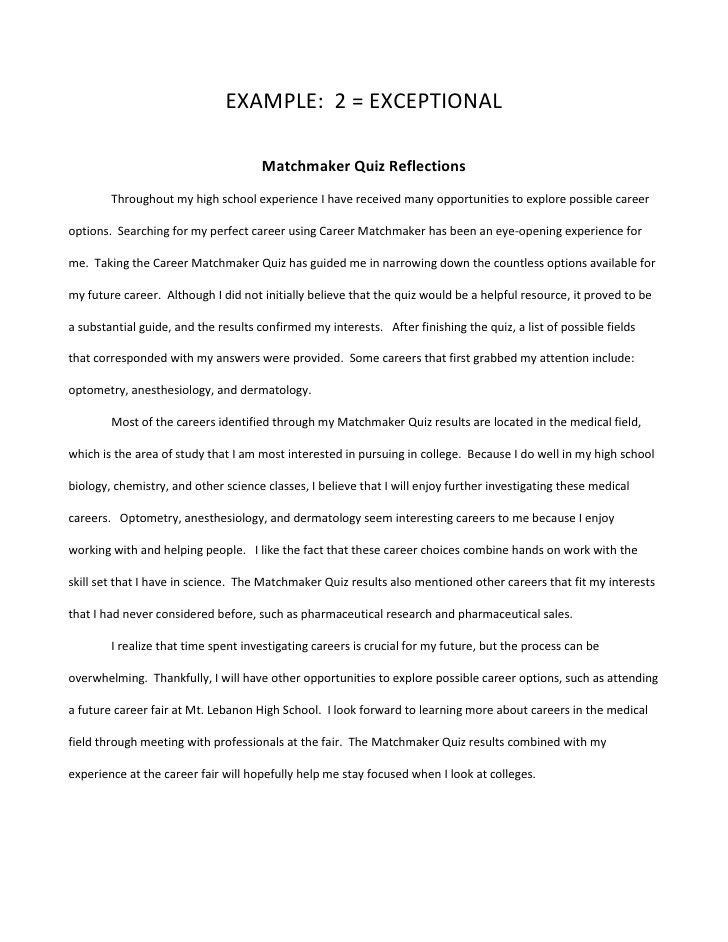 english essays samples esl essay college essay writing topics ...