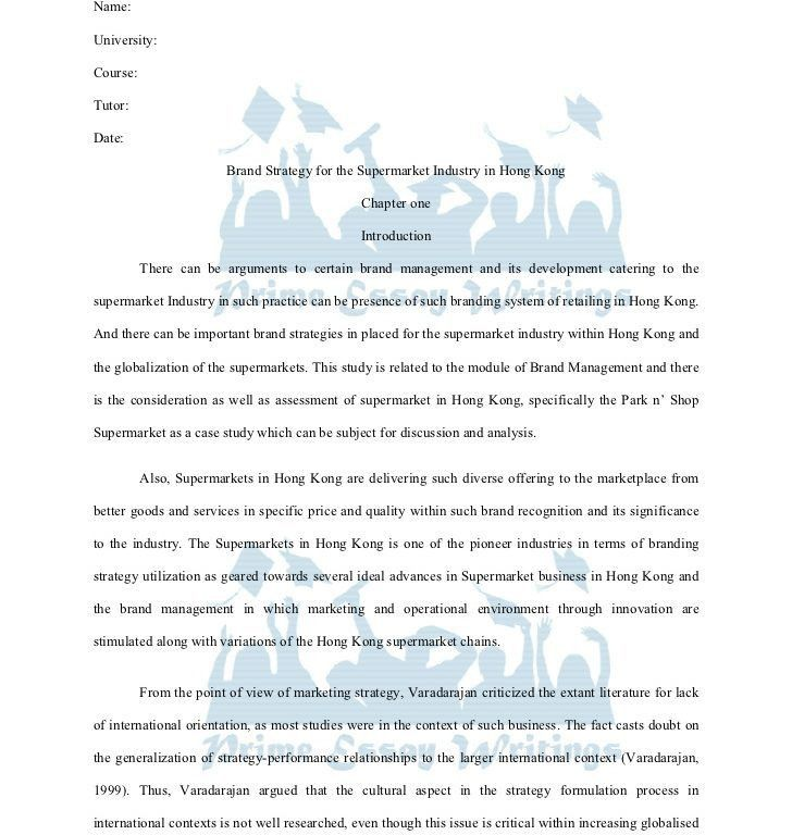 download writing essays for scholarships examples