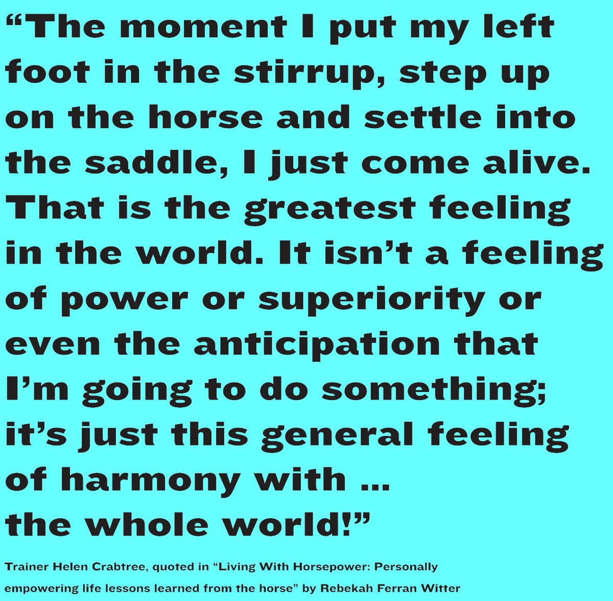 1000+ images about Horse girls Ride! on Pinterest | Horse ...