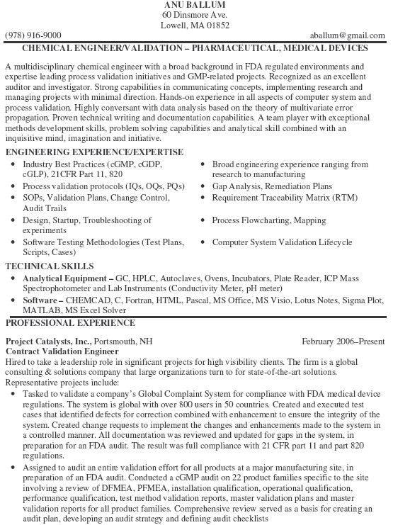 ideas collection electronic design engineer sample resume with job ...