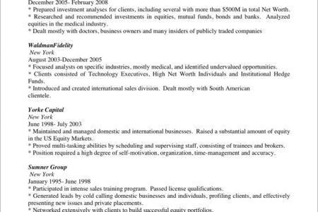 telephone sales representative resume examples Cell Phone Sales ...