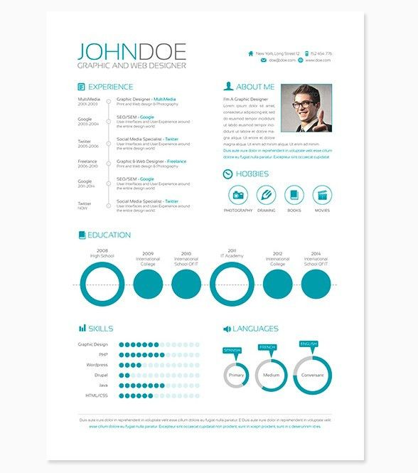 Resume Creator Free Learnhowtoloseweight Resume Builder Template ...